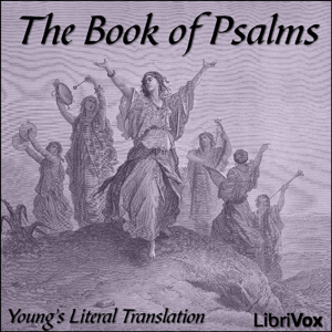 Bible (YLT) 19: Psalms by Young's Literal Translation