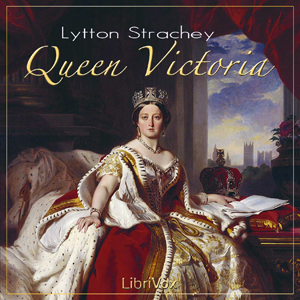 Queen Victoria by Lytton Strachey, Giles
