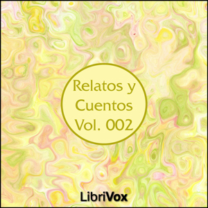 Relatos y Cuentos 002 by Various