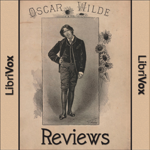 Reviews by Wilde, Oscar