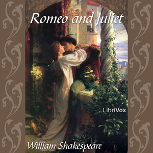 Romeo and Juliet by Shakespeare, William
