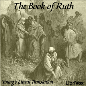 Bible (YLT) 08: Ruth by Young's Literal Translation