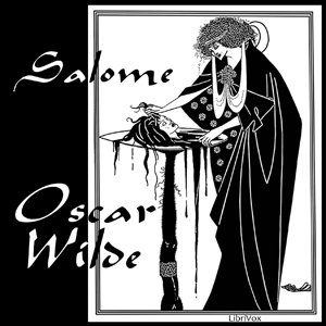 Salome by Wilde, Oscar