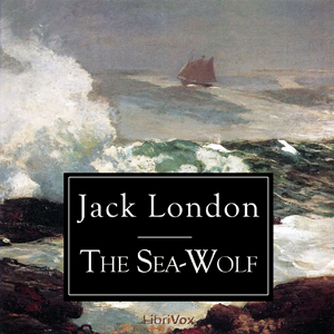 Sea Wolf, The by London, Jack