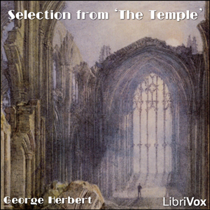 Selection from The Temple by Herbert, George