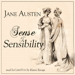 Sense and Sensibility (version 4) by Austen, Jane