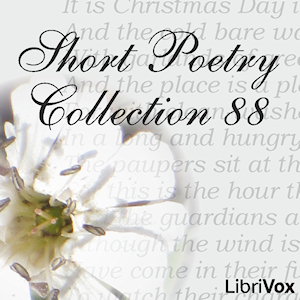 Short Poetry Collection 088 by Various