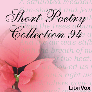 Short Poetry Collection 094 by Various