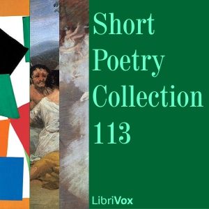 Short Poetry Collection 113 by Various
