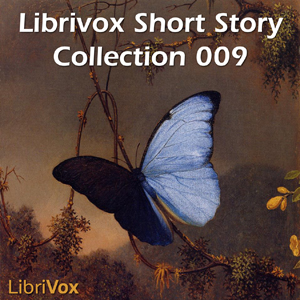 Short Story Collection Vol. 009 by Various