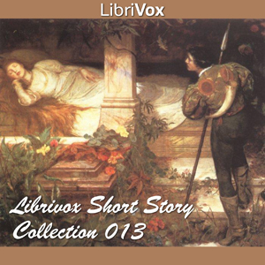 Short Story Collection Vol. 013 by Various
