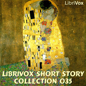 Short Story Collection Vol. 035 by Various