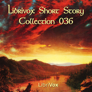Short Story Collection Vol. 036 by Various