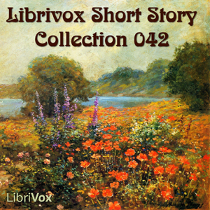 Short Story Collection Vol. 042 by Various