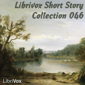 Short Story Collection Vol. 046 by Various