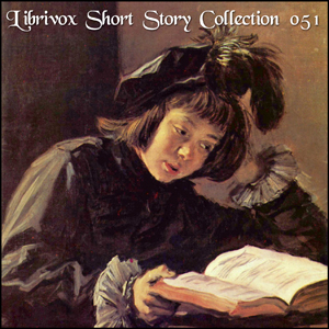 Short Story Collection Vol. 051 by Various