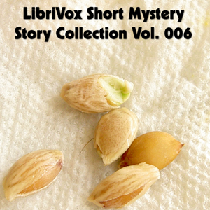 Short Mystery Story Collection 006 by Various