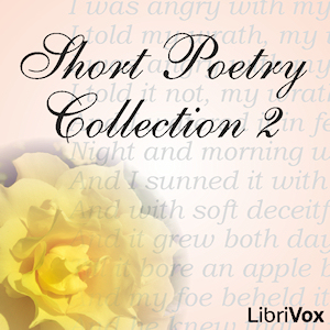 Short Poetry Collection 002 by Various