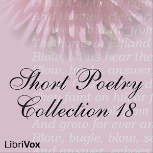 Short Poetry Collection 018 by Various