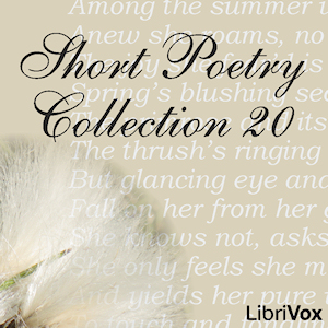 Short Poetry Collection 020 by Various