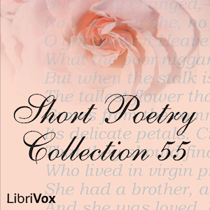 Short Poetry Collection 055 by Various