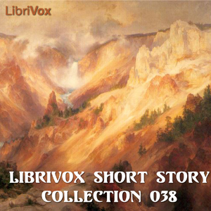 Short Story Collection Vol. 038 by Various