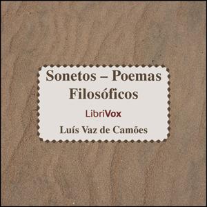 Sonetos - Poemas Filosoficos by Camões, Luís Vaz de