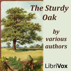 Sturdy Oak, The by Various