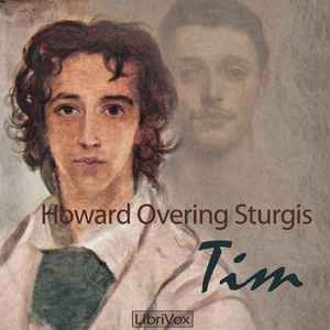 Tim by Sturgis, Howard Overing