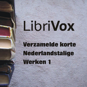 Verzamelde korte Nederlandstalige Werken... Volume Chapter 01 Bounty, Muiterij Aan Boord Der by Various