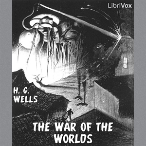 War of the Worlds, The (version 2) by Wells, H. G.