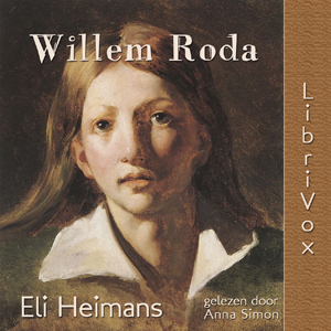 Willem Roda by Heimans, Eli