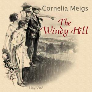 Windy Hill, The by Meigs, Cornelia