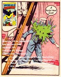 Adventures into the Unknown : Issue 23 Volume Issue 23 by American Comics Group/Acg