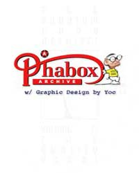 Phantom Lady: Archives Volume 1, Part 2 ... by Quality Comics