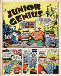 Terry and the Pirates: Issue 5, Part 2 Volume Issue 5, Part 2 by Caniff, Milton