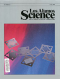 Los Alamos Science No. 14, Fall 1986 Volume 14, Article 5 by Herbert L. Anderson