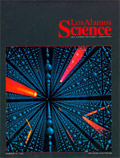 Los Alamos Science No. 19, 1990 Volume 19, Article 6 by Necia Grant Cooper