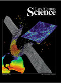 Los Alamos Science No. 22, 1994 Volume 22, Article 4 by Stephen C. Tenbrink, Donald E. Tolmie