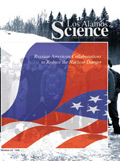 Los Alamos Science No. 24, 1996 Volume 24, Article 7 by Steve Gitomer