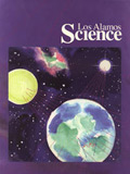 Los Alamos Science No. 25, 1997 Volume 25, Article 13 by S. Peter Rosen