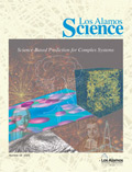 Los Alamos Science No. 29, 2005 Volume 29, Article 7 by George T. Rusty Gray Iii