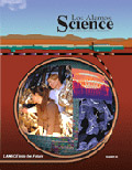 Los Alamos Science No. 30, 2006 Volume 30, Article 28 by Takeyasu Ito, J. David Bowman