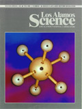 Los Alamos Science No. 4, Winter/Spring ... Volume 4, Article 5 by Paul R. Stein