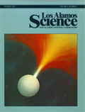 Los Alamos Science No. 5, Summer 1982 Volume 5, Article 4 by George A. Cowan and Wick C. Haxton