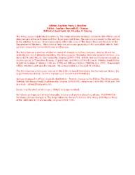 The Army Lawyer : September 1998 ; Da Pa... Volume September 1998 ; DA PAM 27-50-308 by Alcala, Ronald T. P.