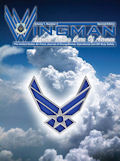 Wingman Magazine : Volume 1, Issue 4 ; S... by Greetan, Thomas