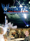 Wingman Magazine : Volume 2, Issue 4 ; F... by Greetan, Thomas