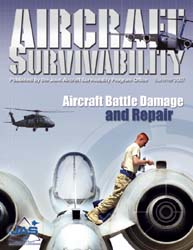 Aircraft Survivability Journal : Fall 20... Volume Fall 2004 by Lindell, Dennis