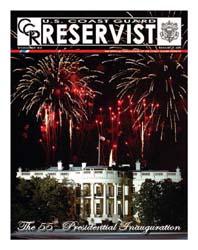 The Reservist Magazine : Volume 52, Issu... by Kruska, Edward J.